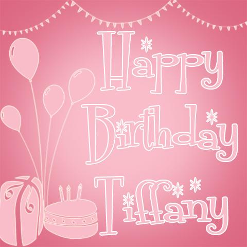 Happy-birthday-Tiffany